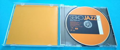 Seikoa20190220ncd