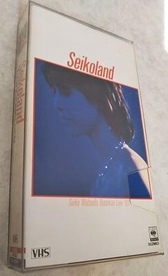 Seikov19840225a3b_2