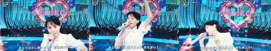 Seiko20191231natsu3