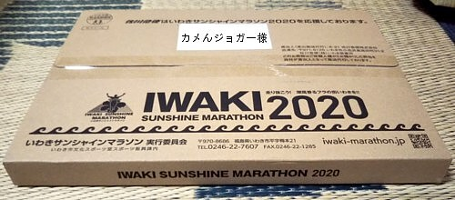 2001231701ab