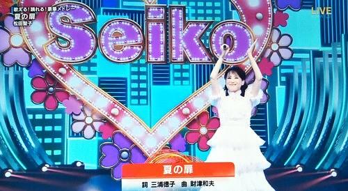 Seiko2019123157b