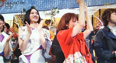 Seiko2019123159b
