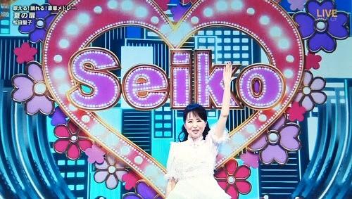 Seiko2019123186b