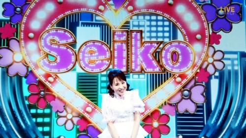 Seiko2019123190b